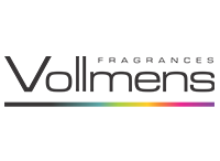 Vollmens Fragances