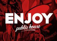 Enjoy Public House