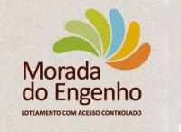 Cond Morada do Engenho